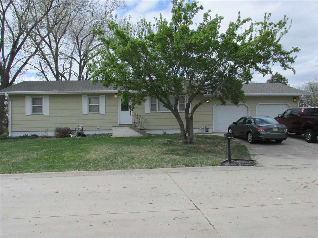 Real Estate for Sale, ListingId: 32855738, Clay Center,NE68933