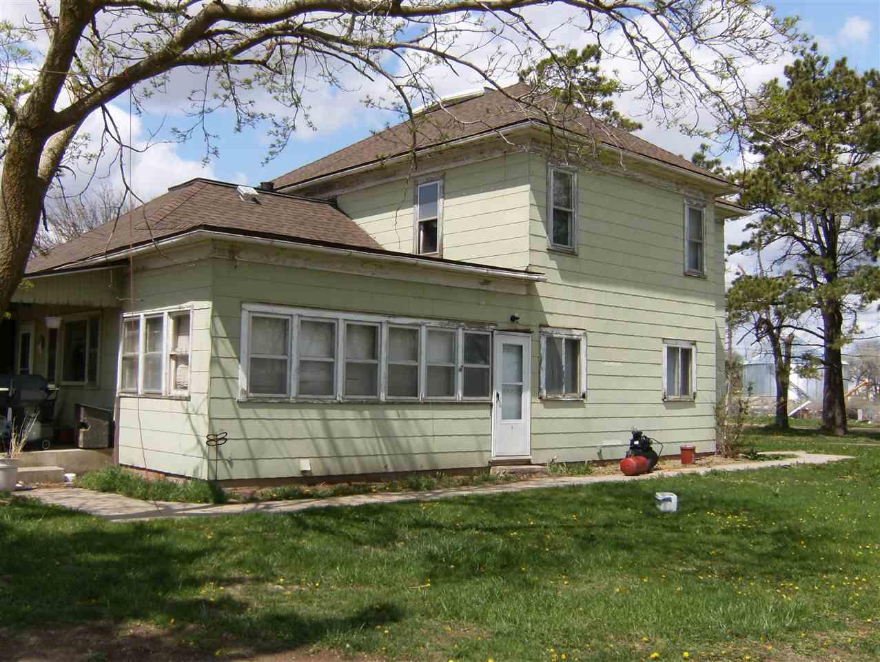 Real Estate for Sale, ListingId: 32928369, Fairfield,NE68938