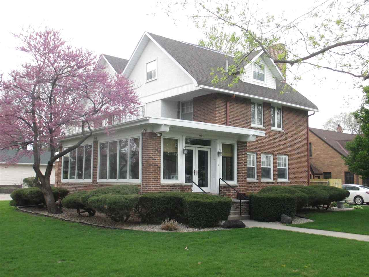 Real Estate for Sale, ListingId: 32969544, Hastings,NE68901