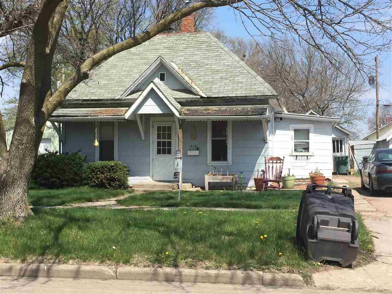 Real Estate for Sale, ListingId: 32978475, Hastings,NE68901