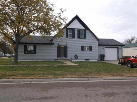 Real Estate for Sale, ListingId: 33298605, Blue Hill,NE68930