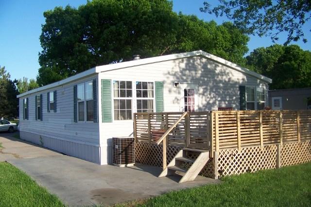 Real Estate for Sale, ListingId: 33403870, Hastings,NE68901