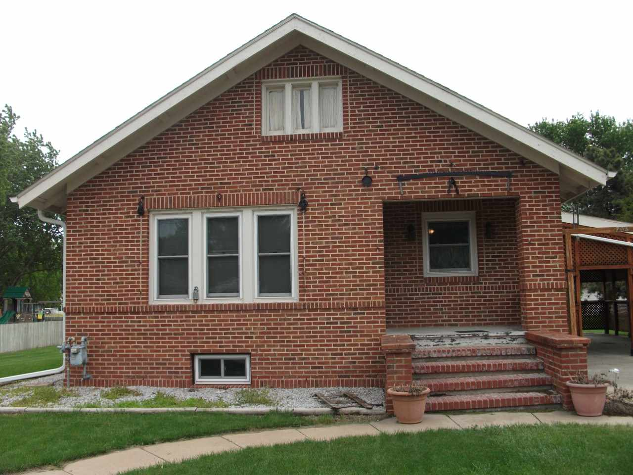 Real Estate for Sale, ListingId: 33444474, Edgar,NE68935