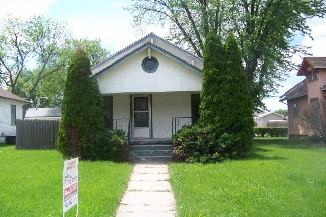Real Estate for Sale, ListingId: 33592203, Hastings,NE68901