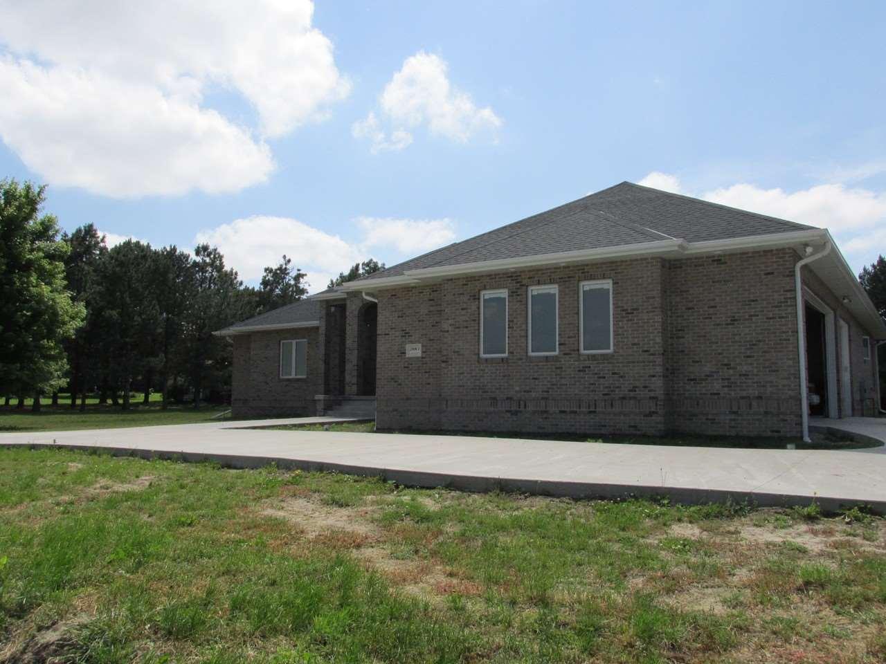 Real Estate for Sale, ListingId: 33661250, Hastings,NE68901