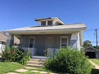 Real Estate for Sale, ListingId: 33783695, Hastings,NE68901