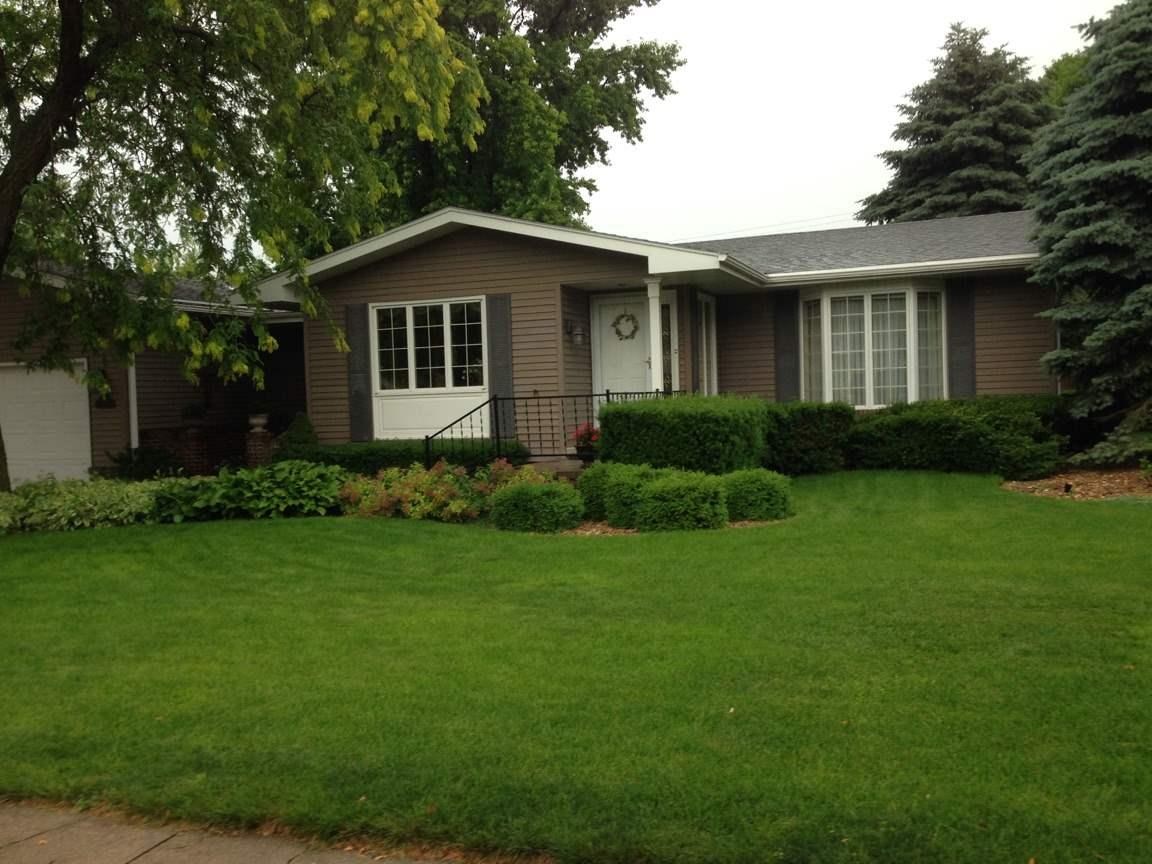 Real Estate for Sale, ListingId: 33939664, Hastings,NE68901