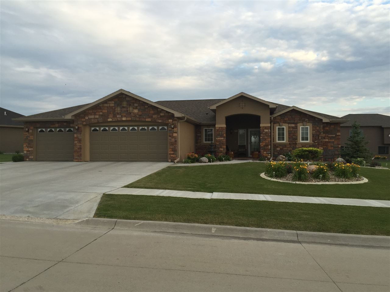 Real Estate for Sale, ListingId: 34156995, Hastings,NE68901