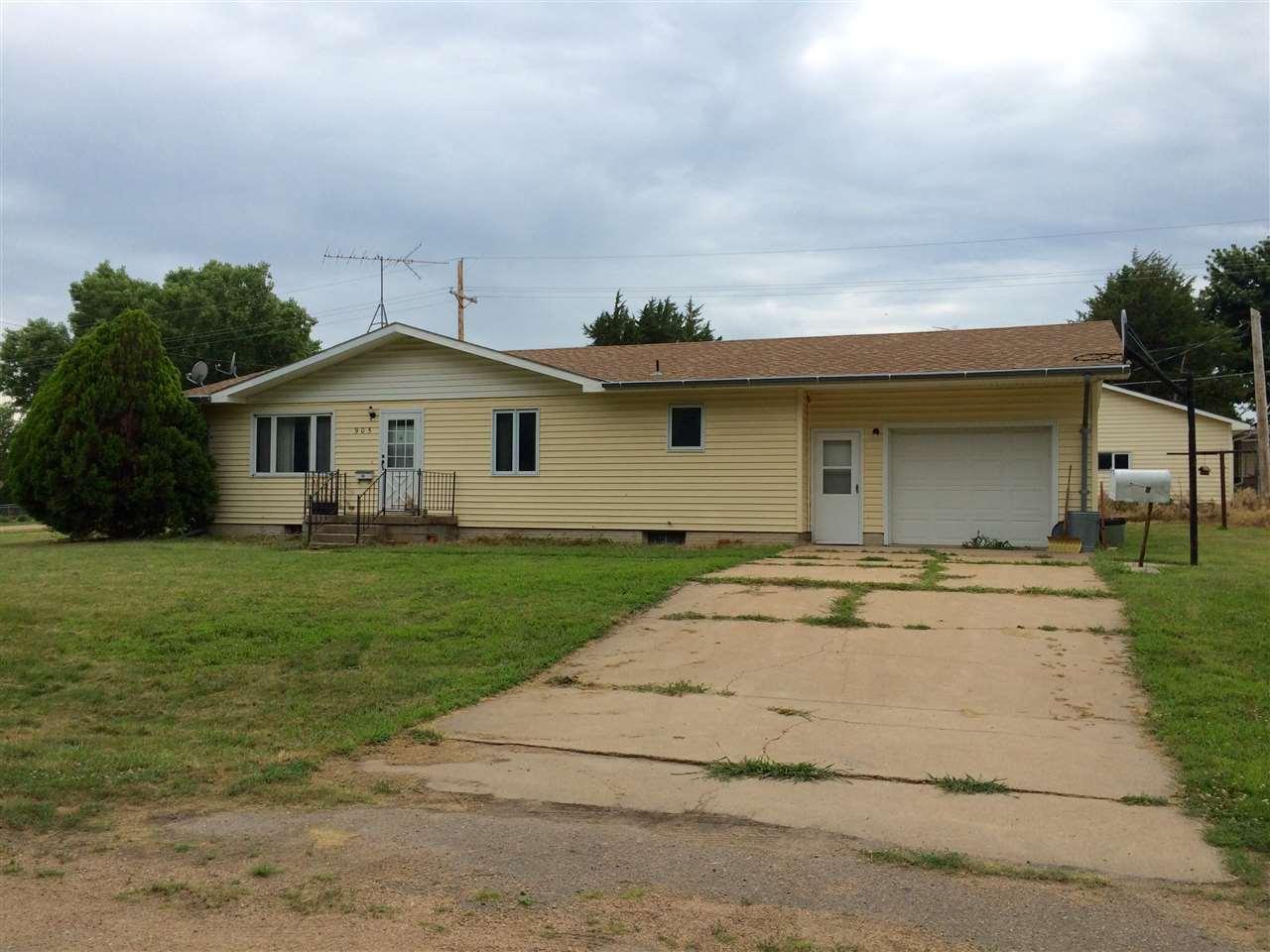 Real Estate for Sale, ListingId: 34281737, Red Cloud,NE68970