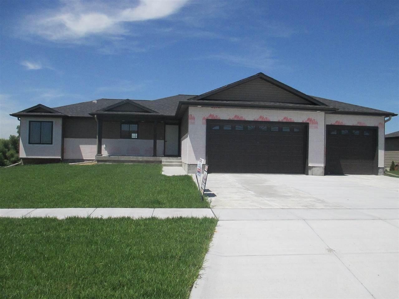 Real Estate for Sale, ListingId: 34345289, Hastings,NE68901