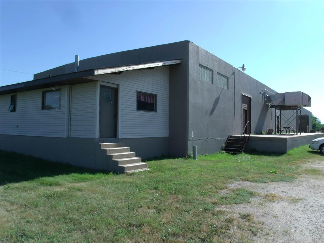 Real Estate for Sale, ListingId: 34436922, Hastings,NE68901