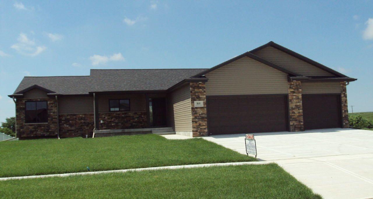 Real Estate for Sale, ListingId: 34436921, Hastings,NE68901