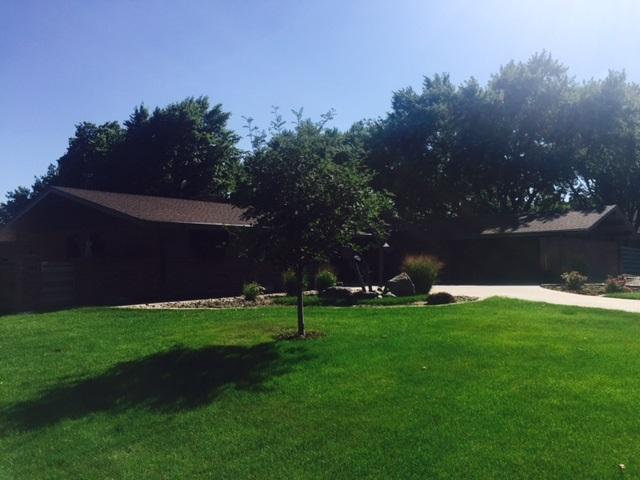 Real Estate for Sale, ListingId: 34493523, Hastings,NE68901