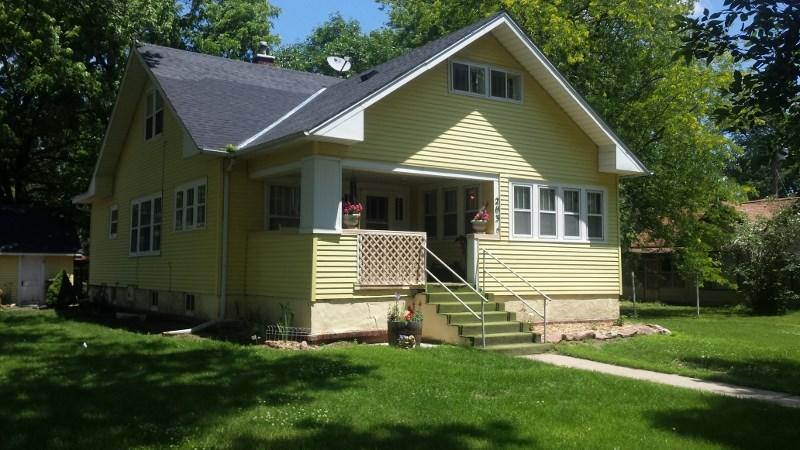 Real Estate for Sale, ListingId: 34562214, Fairfield,NE68938