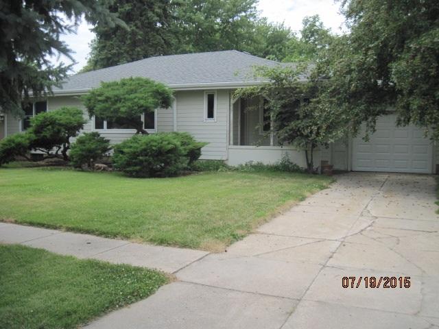 Real Estate for Sale, ListingId: 34588314, Harvard,NE68944