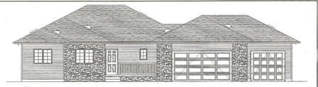 Real Estate for Sale, ListingId: 34624843, Hastings,NE68901