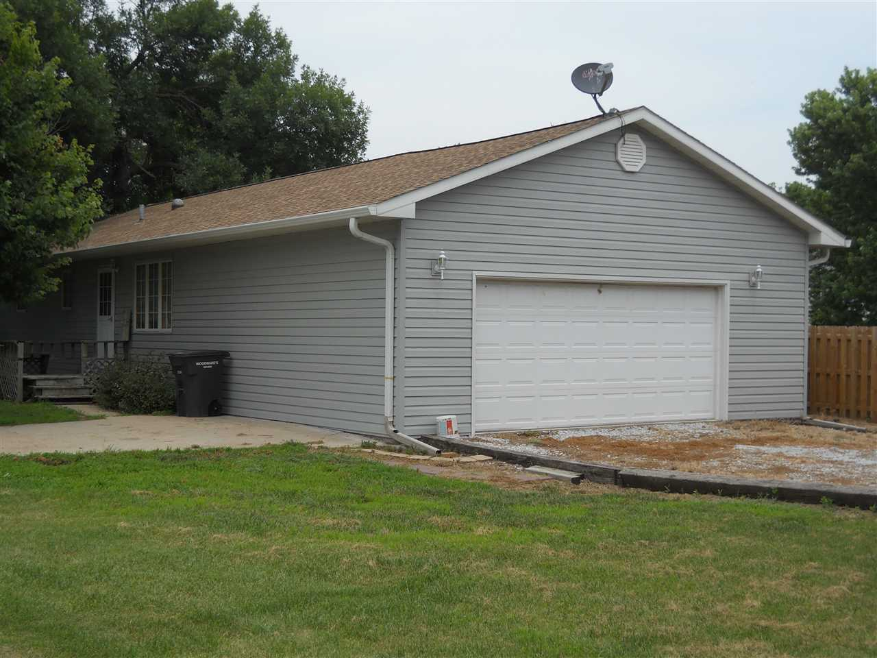 Real Estate for Sale, ListingId: 34666030, Fairfield,NE68938