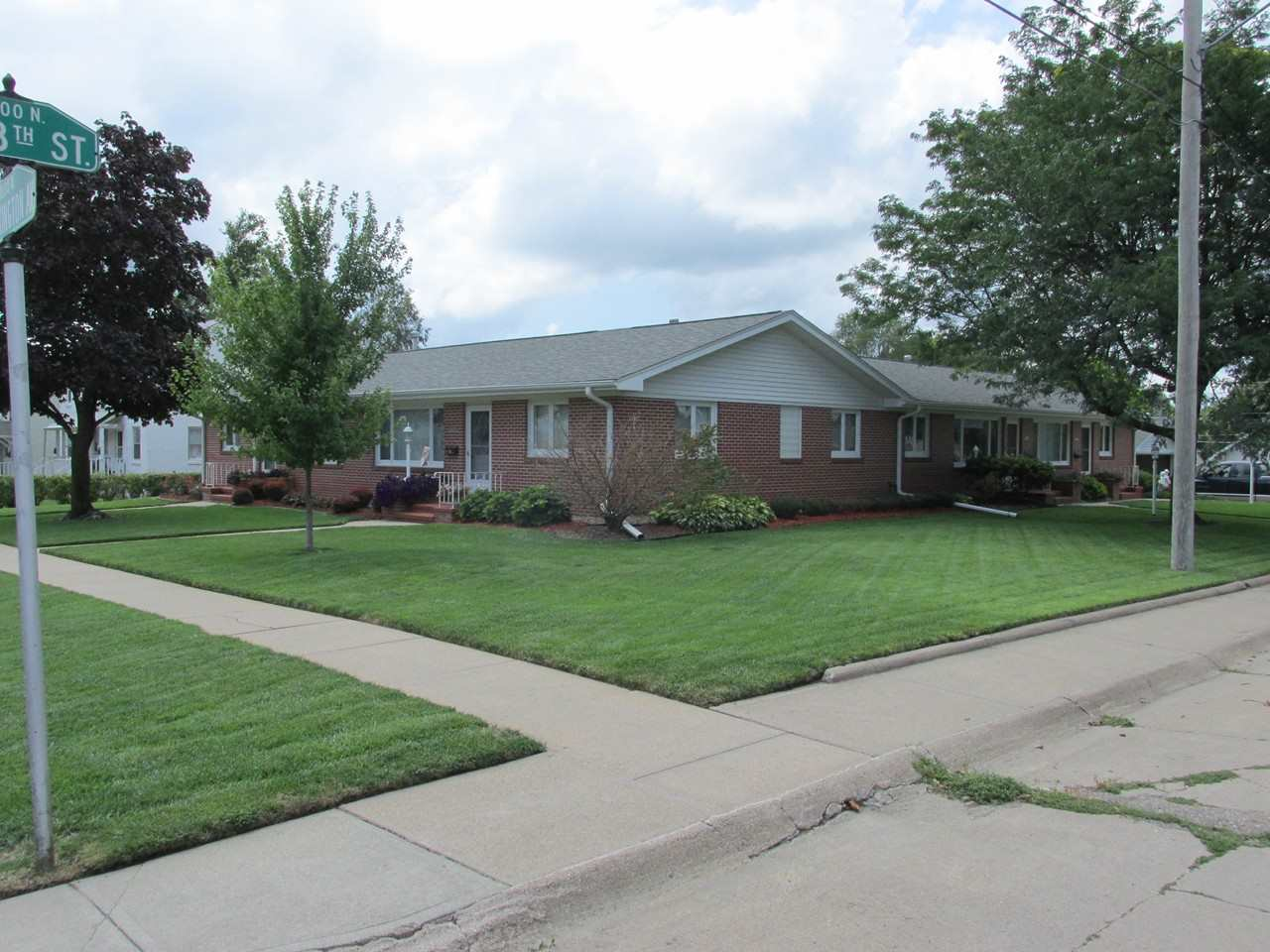 Real Estate for Sale, ListingId: 34752355, Hastings,NE68901