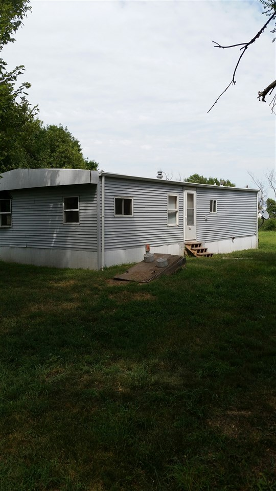 Real Estate for Sale, ListingId: 34766439, Fairfield,NE68938