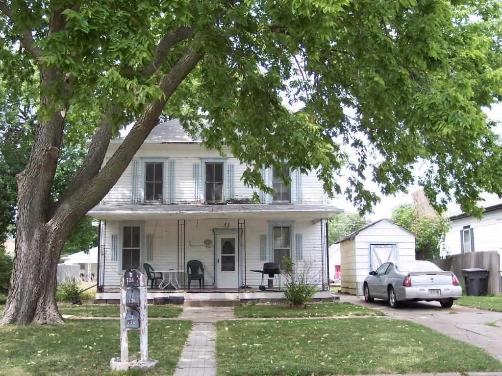 Real Estate for Sale, ListingId: 34773571, Hastings,NE68901