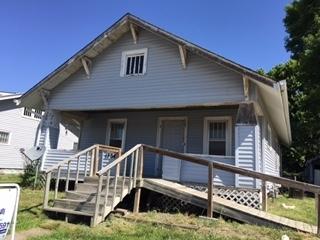 Real Estate for Sale, ListingId: 34826873, Hastings,NE68901