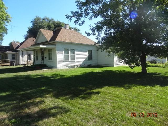 Real Estate for Sale, ListingId: 34838688, Harvard,NE68944