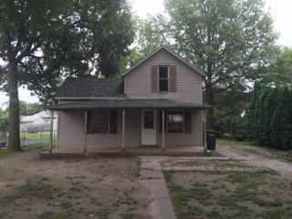 Real Estate for Sale, ListingId: 34952599, Clay Center,NE68933