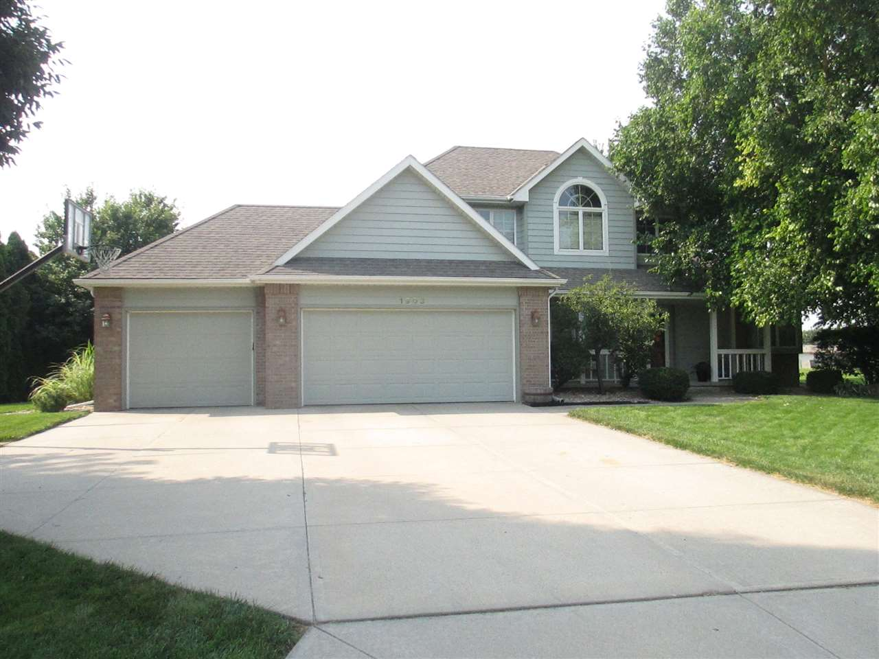 Real Estate for Sale, ListingId: 35035589, Hastings,NE68901