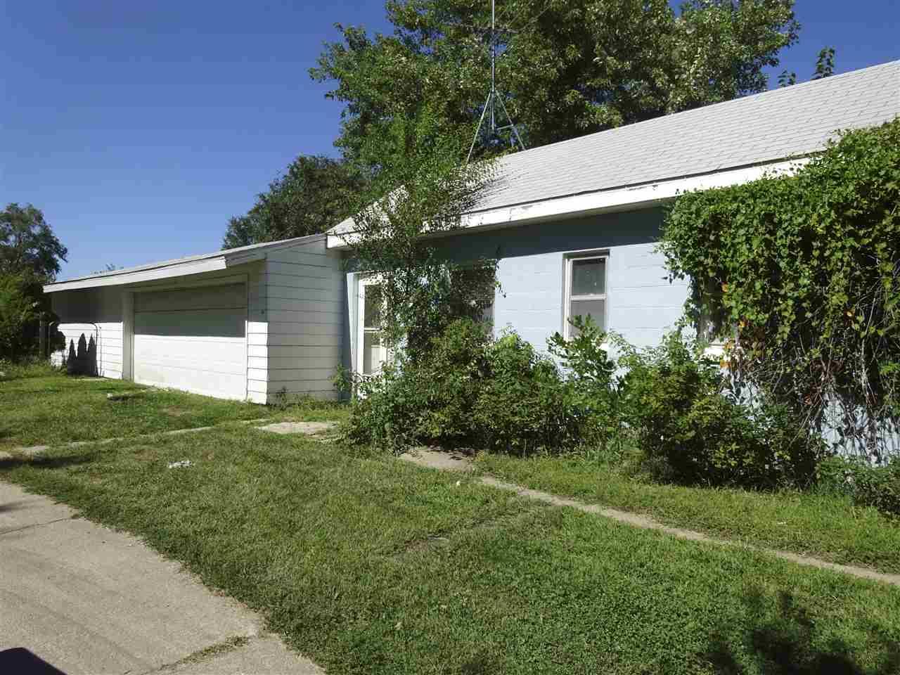 Real Estate for Sale, ListingId: 35046727, Harvard,NE68944