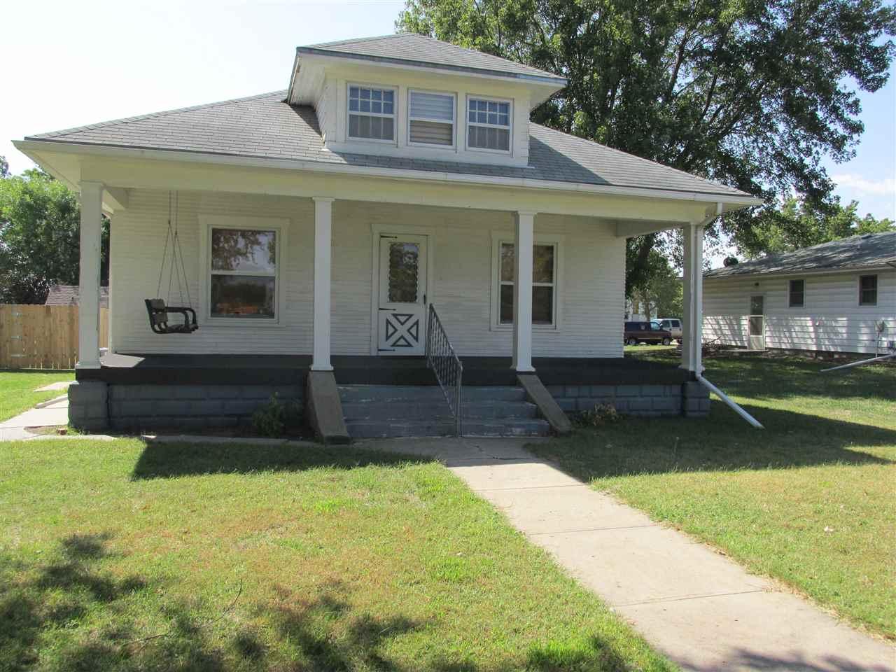 Real Estate for Sale, ListingId: 35046726, Blue Hill,NE68930