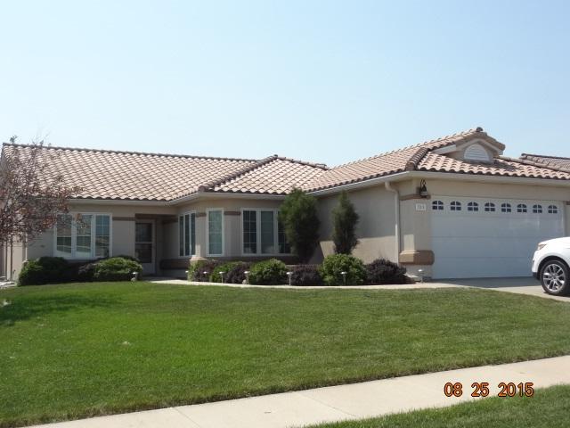 Real Estate for Sale, ListingId: 35105219, Hastings,NE68901
