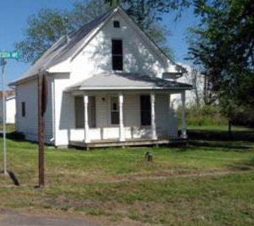 Real Estate for Sale, ListingId: 35388738, Inavale,NE68952