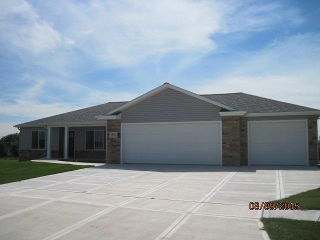 Real Estate for Sale, ListingId: 35408150, Hastings,NE68901