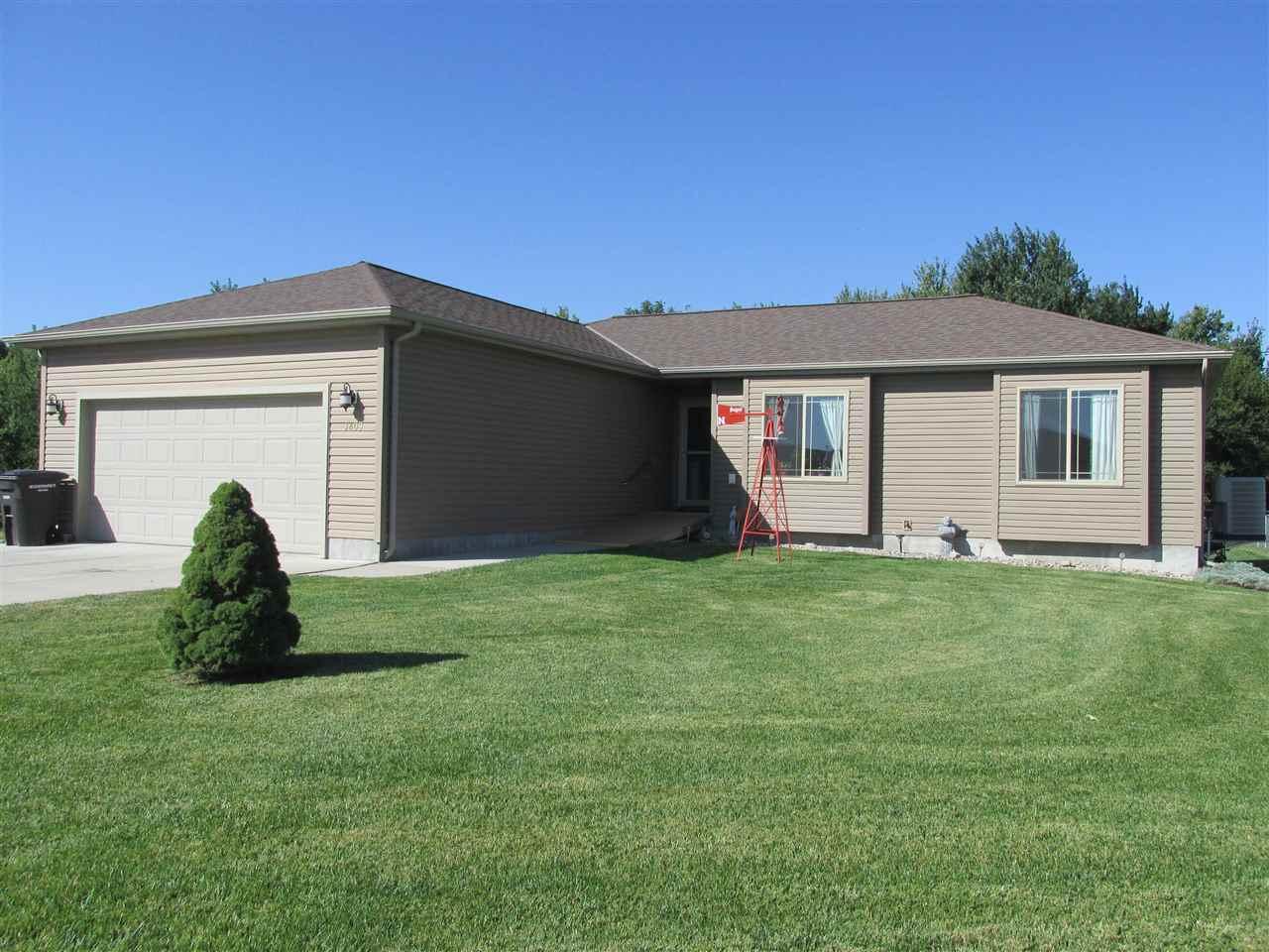 Real Estate for Sale, ListingId: 35428670, Hastings,NE68901