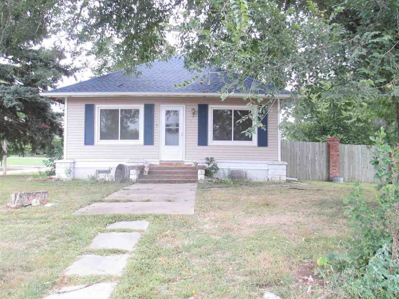 Real Estate for Sale, ListingId: 35521681, Fairfield,NE68938
