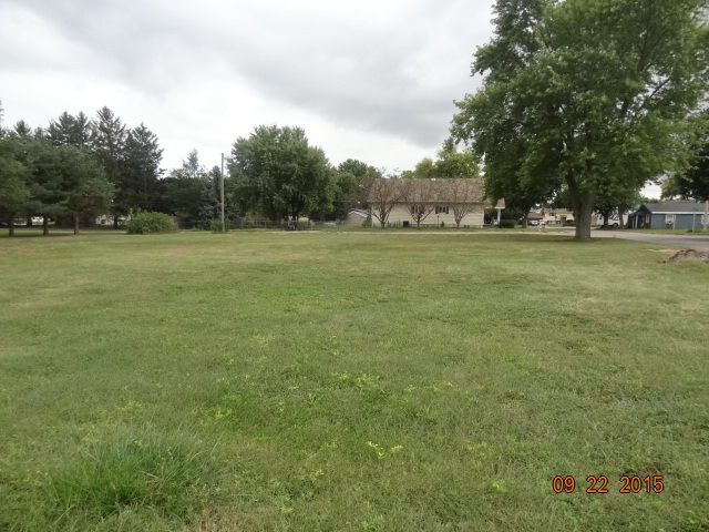 Real Estate for Sale, ListingId: 35570971, Hastings,NE68901