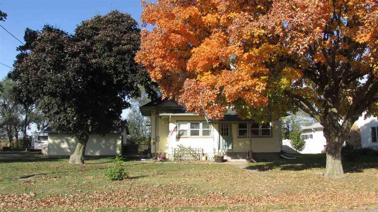 Real Estate for Sale, ListingId: 35874477, Trumbull,NE68980