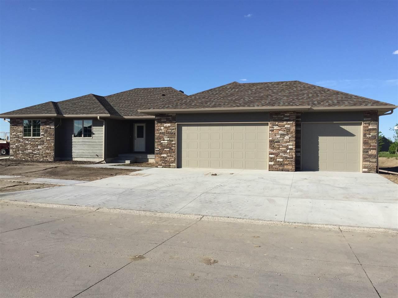 Real Estate for Sale, ListingId: 35890653, Hastings,NE68901