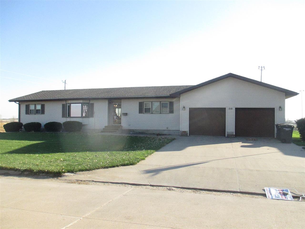 Real Estate for Sale, ListingId: 36105388, Kenesaw,NE68956