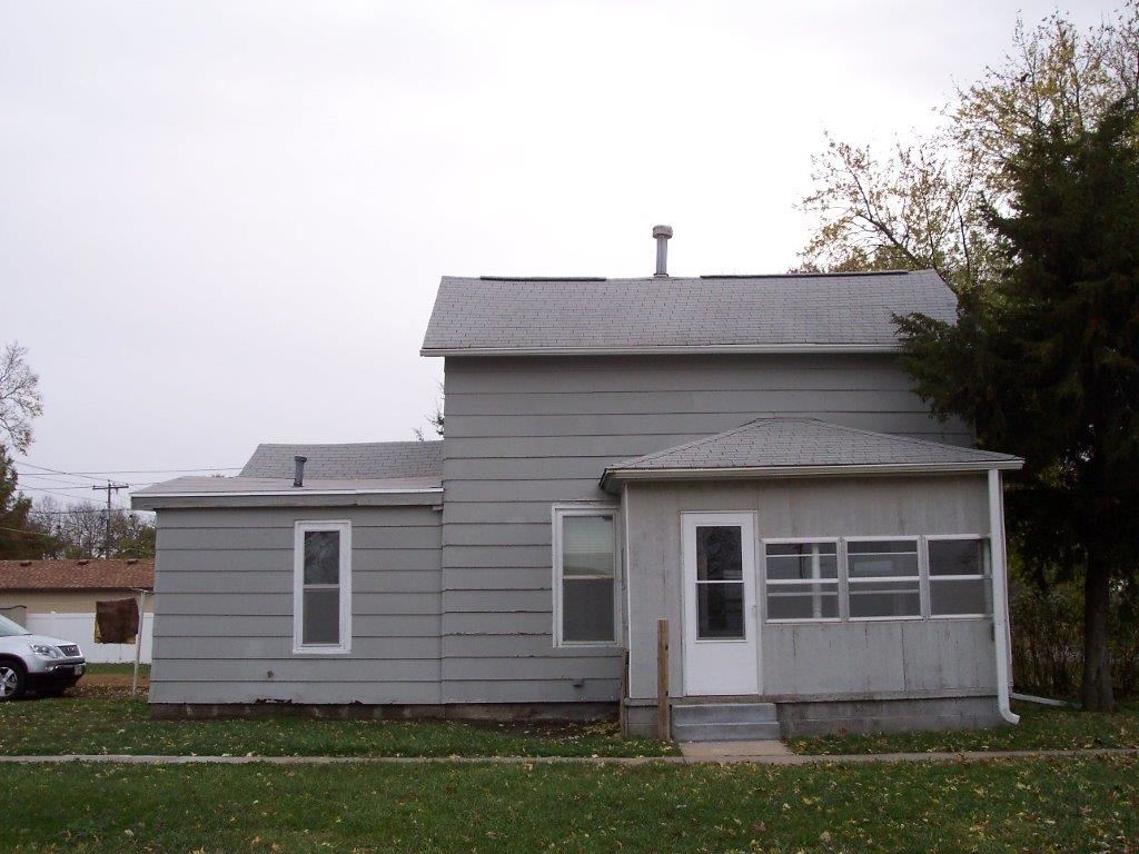 Real Estate for Sale, ListingId: 36177686, Hastings,NE68901