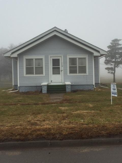 Real Estate for Sale, ListingId: 36575067, Harvard,NE68944