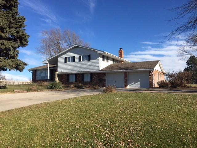 Real Estate for Sale, ListingId: 36630603, Blue Hill,NE68930