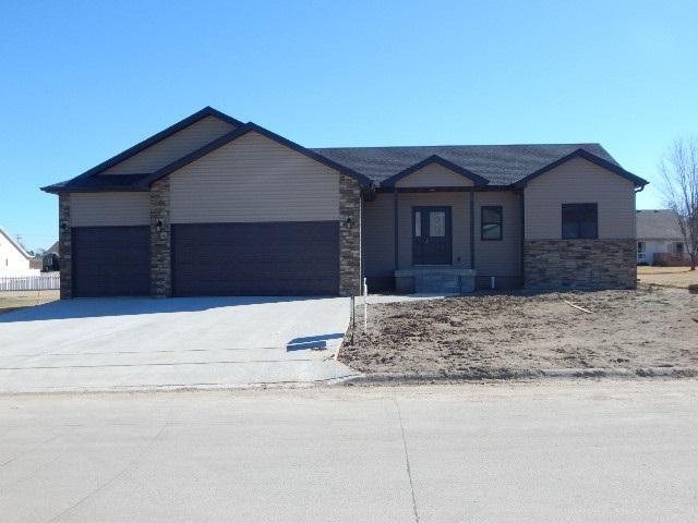 Real Estate for Sale, ListingId: 36693445, Hastings,NE68901