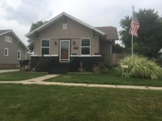Photo of 1719 5th Street  Hastings  NE