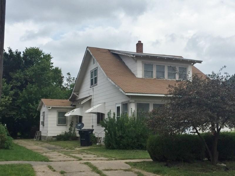 Photo of 1514 5  Hastings  NE