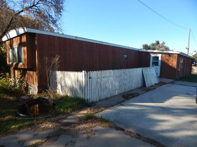 Photo of 3940 Depot  Ayr  NE