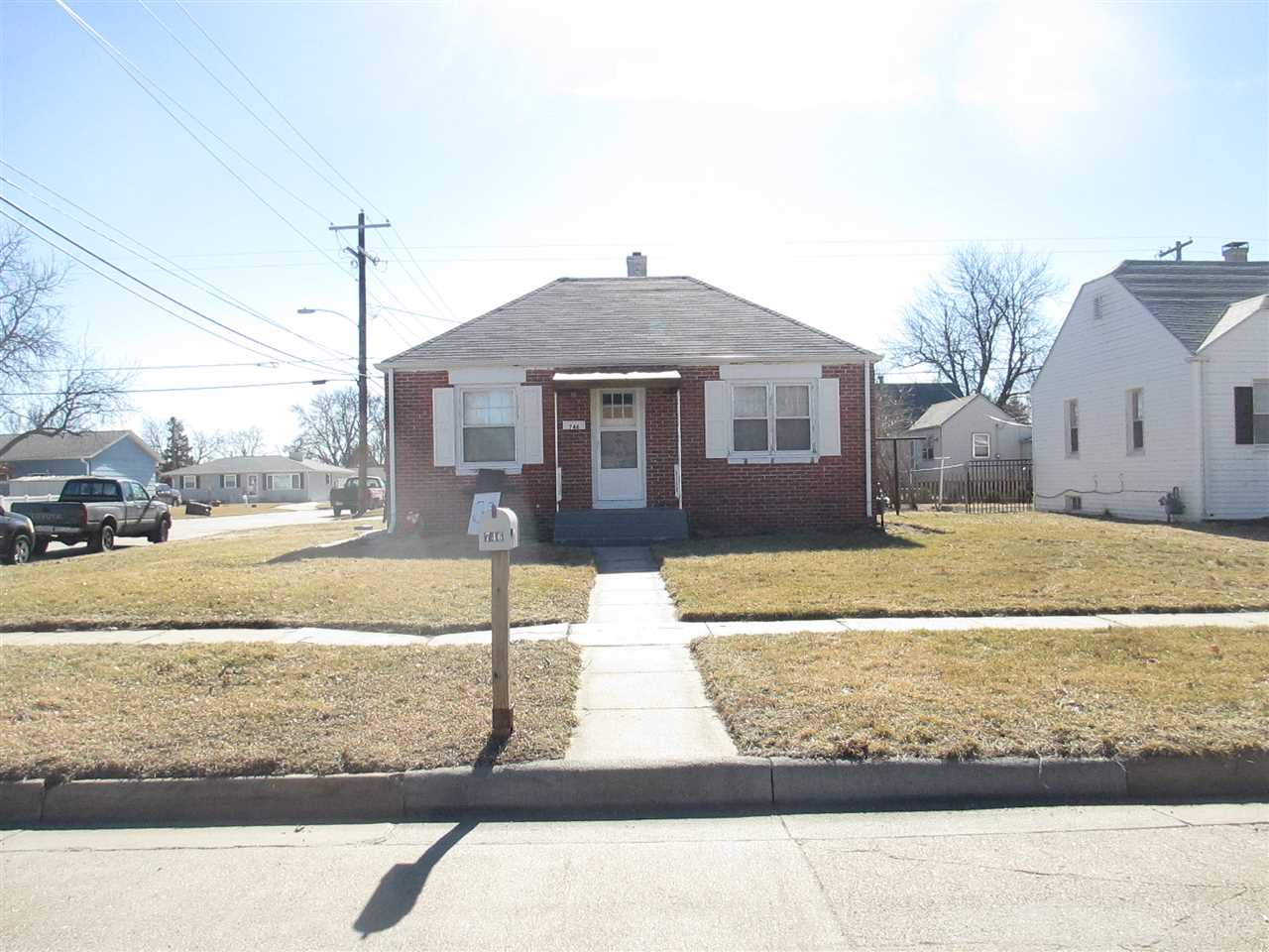Photo of 746 5th  Hastings  NE