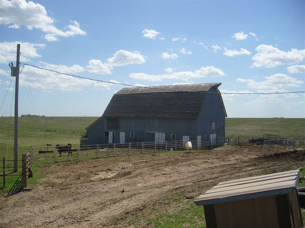 Nebraska adams county ayr 68925 - 17420 Adams Central Rd Ayr Ne
