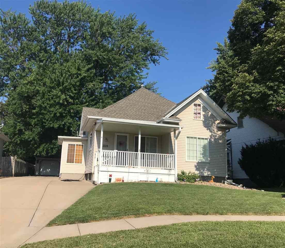 One of Hastings 4 Bedroom Homes for Sale at 1113 Colorado Ave.