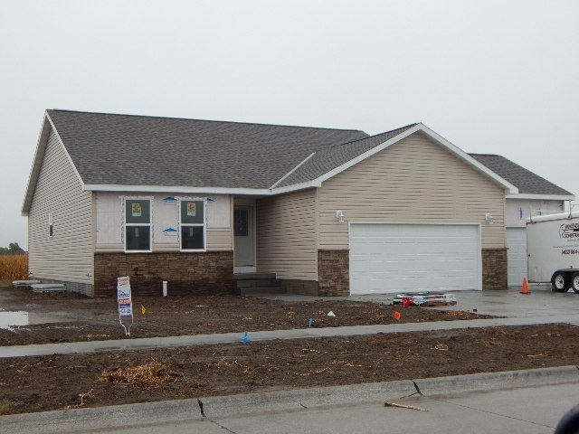 2710 Merle, Hastings, Nebraska